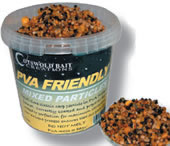 PVA Friendly Particle,s